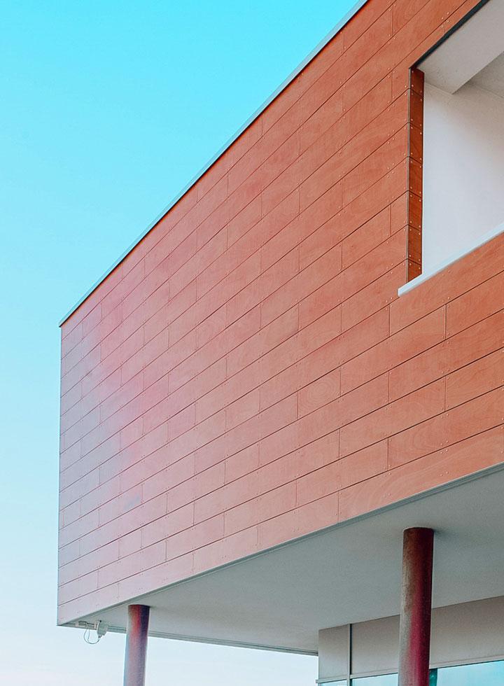 esterni-le-dune-silvi-marina-dettagli-architettura