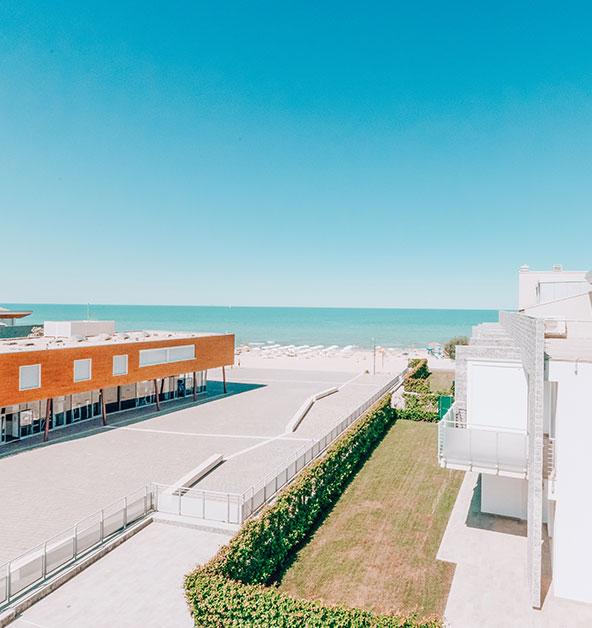 le-dune-silvi-marina-mare-esterni-terrazze-giardini