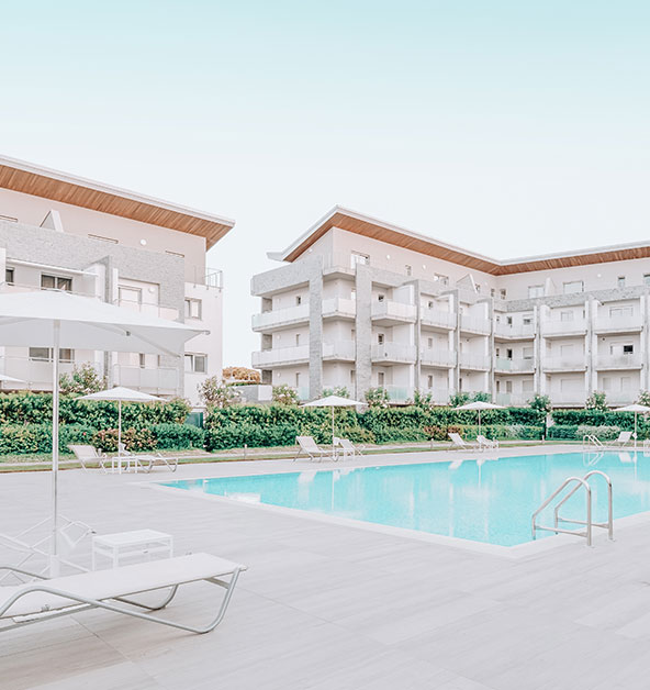 le-dune-silvi-marina-piscina-esterni-comfort-relax