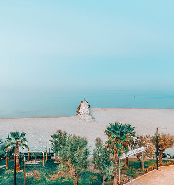 spiaggia-le-dune-silvi-marina-panorama