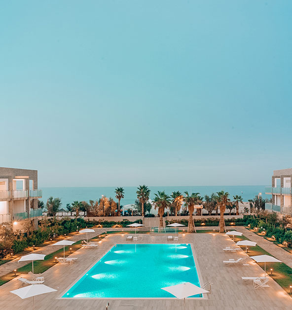 piscina-attrezzata-silvi-marina-le-dune-comfort-relax