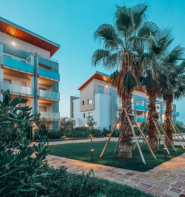giardini-pensili-le-dune-silvi-marina-palme-decorazioni