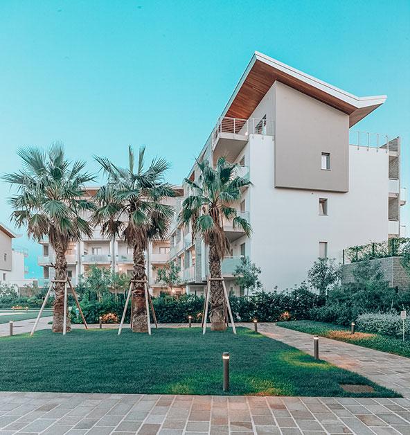 palme-giardini-le-dune-silvi-marina-esterni