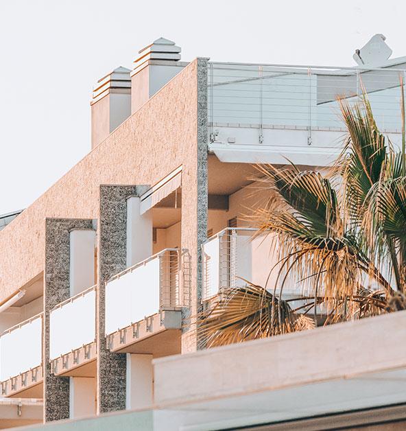 esterni-le-dune-silvi-marina-terrazze-balconi