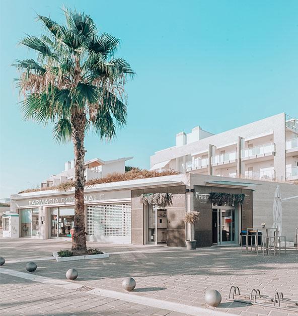 Farmacia-comunale-Silvi-Marina-Le-Dune-servizi-piazza