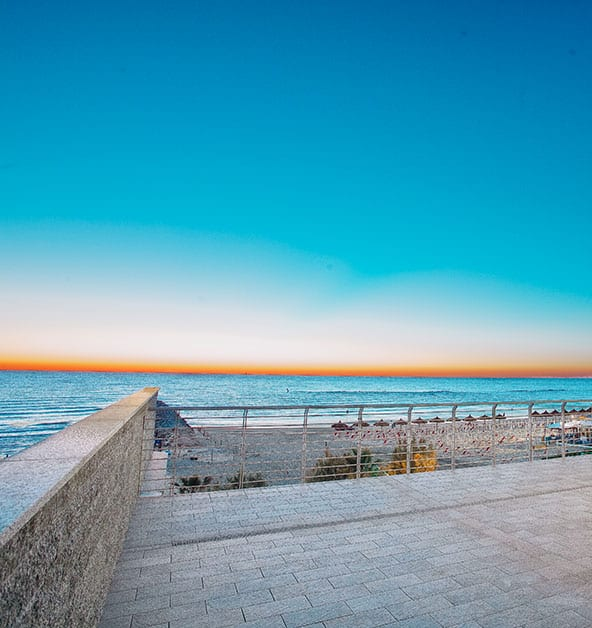 le-dune-silvi-marina-appartemento-sul-mare