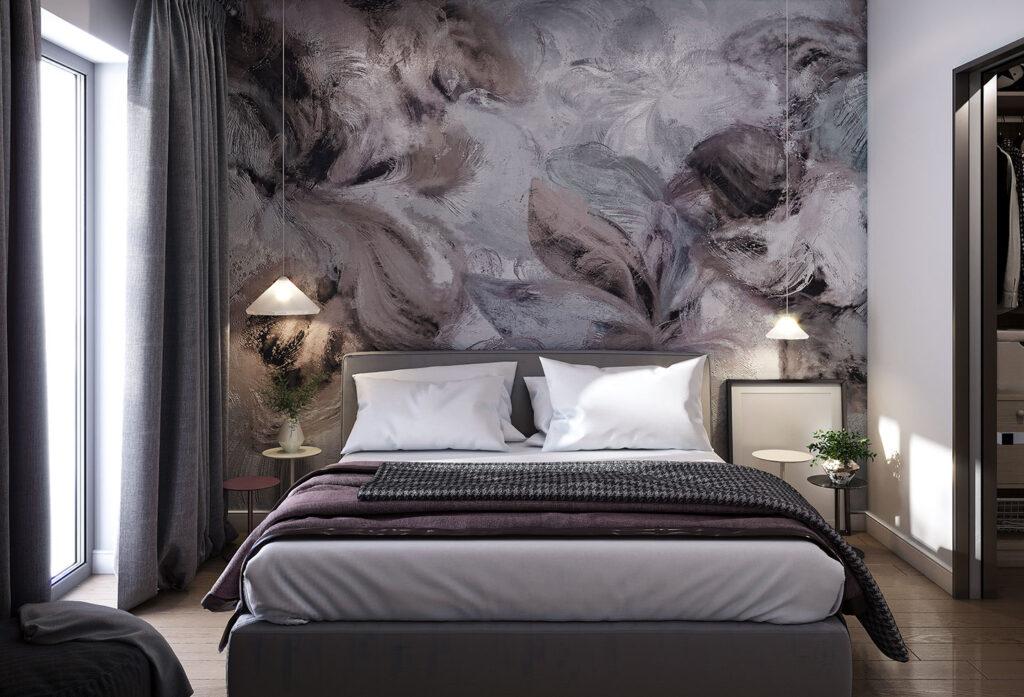 appartamento-camera-letto-matrimoniale-silvi-marina-le-dune