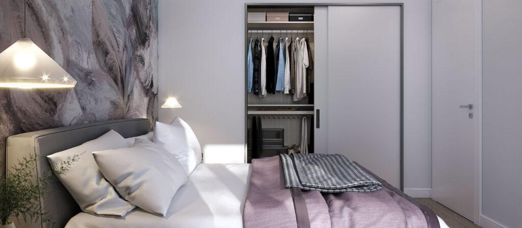 arredamento-camera-letto-appartamento-le-dune-silvi-marina