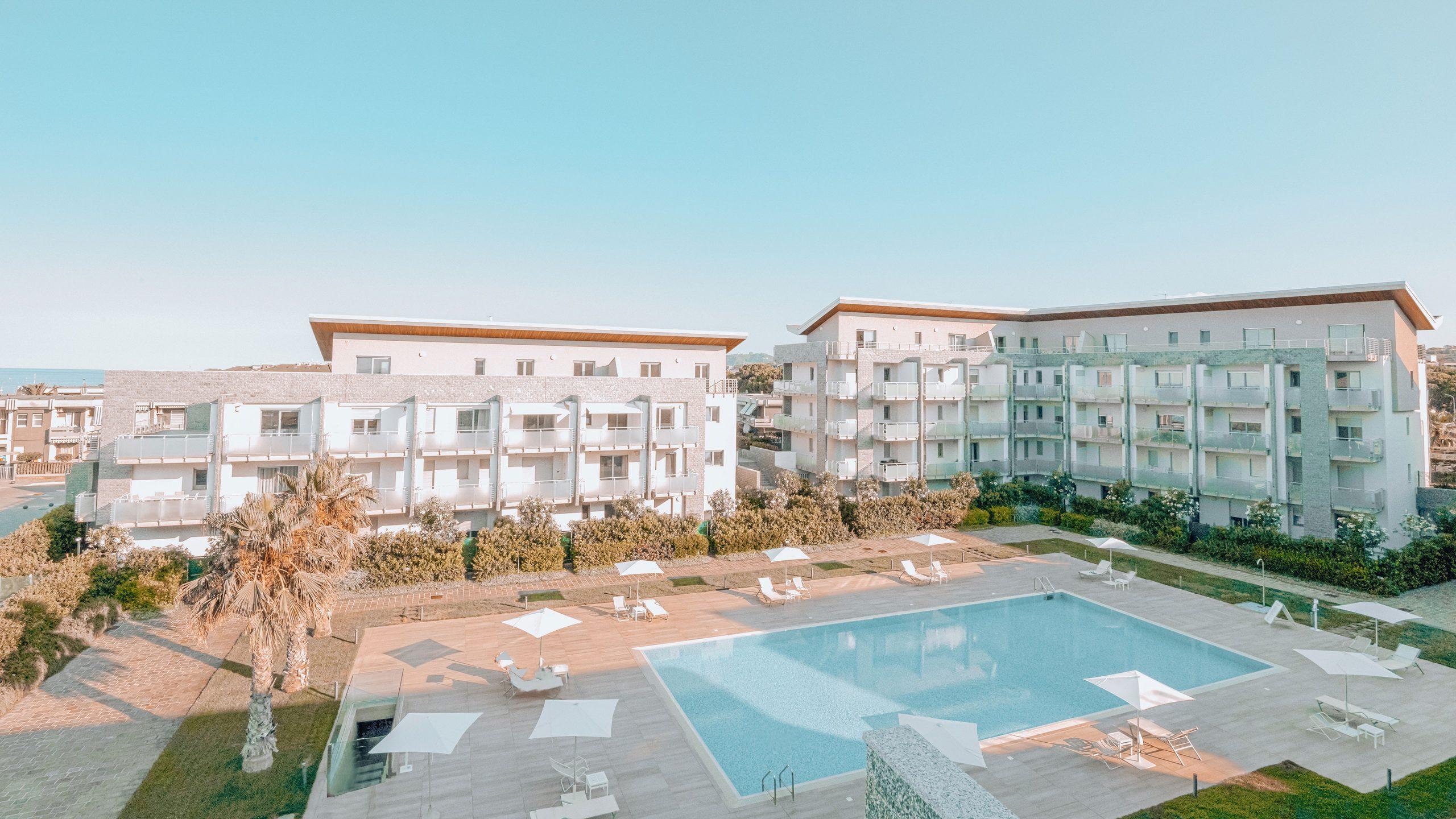 piscina-le-dune-silvi-marina-comfort-giardini