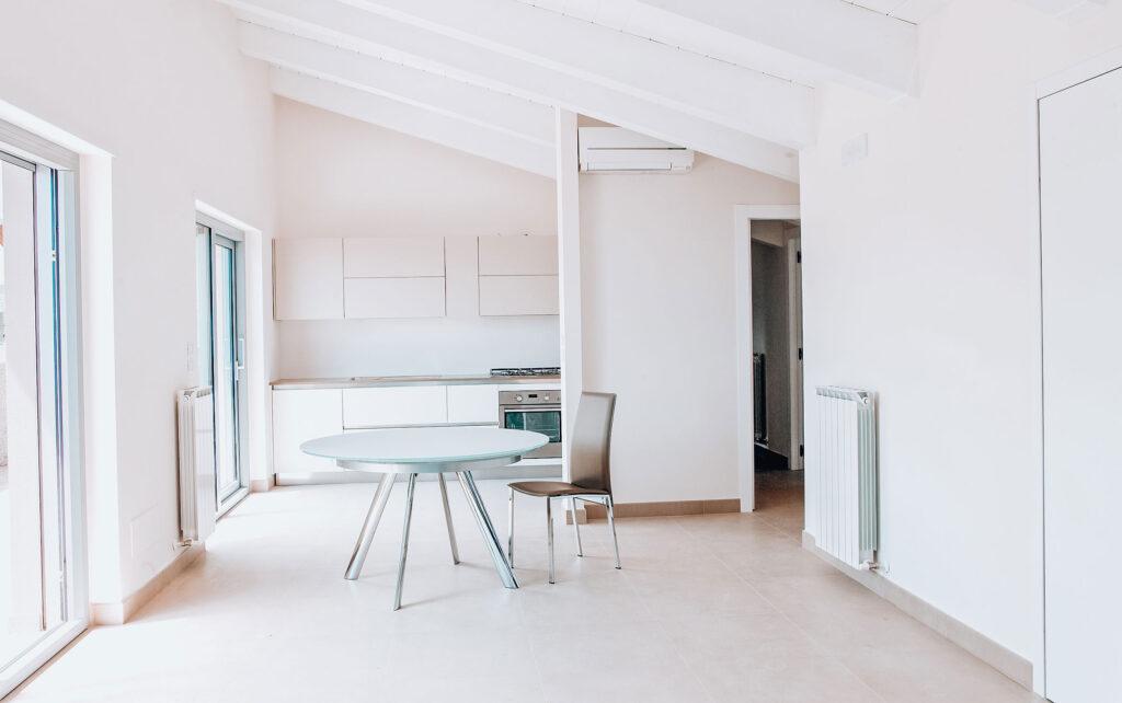 appartamento-le-dune-silvi-marina-attico