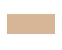Listone-Giordano-logo