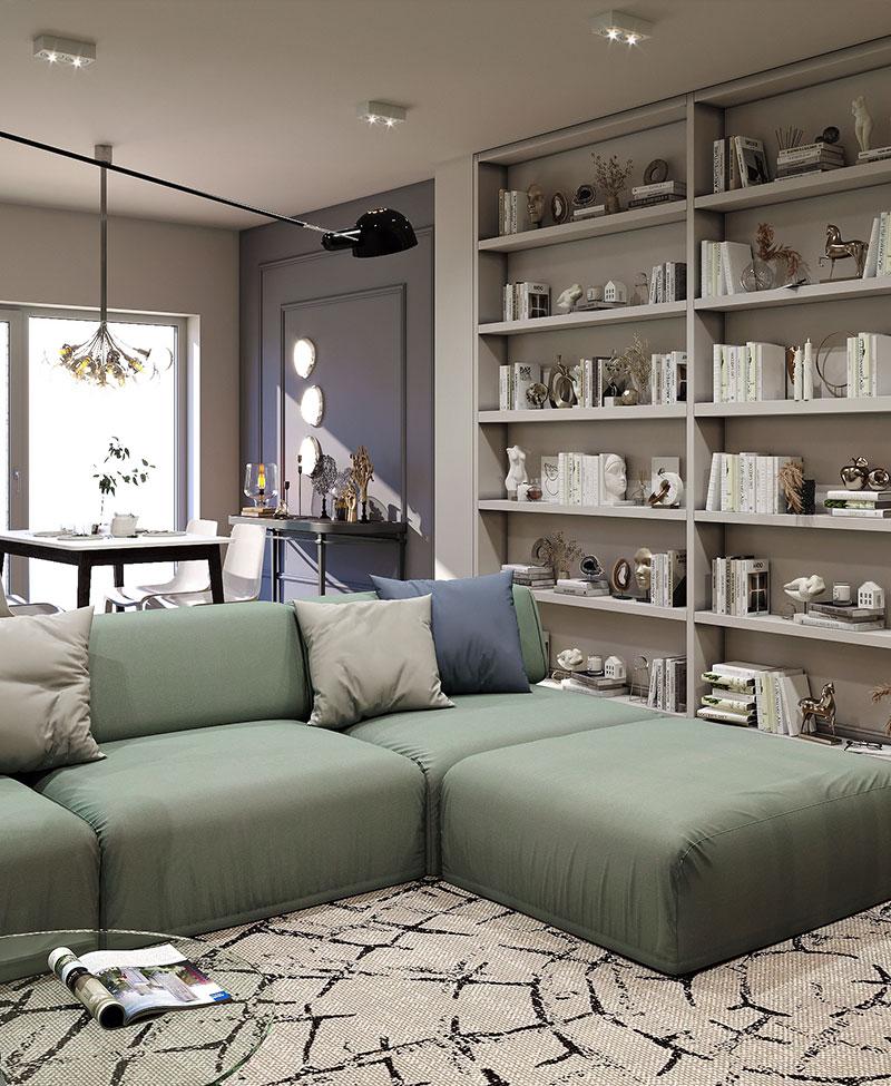 appartamento-le-dune-silvi-marina-salone-divani-comfort
