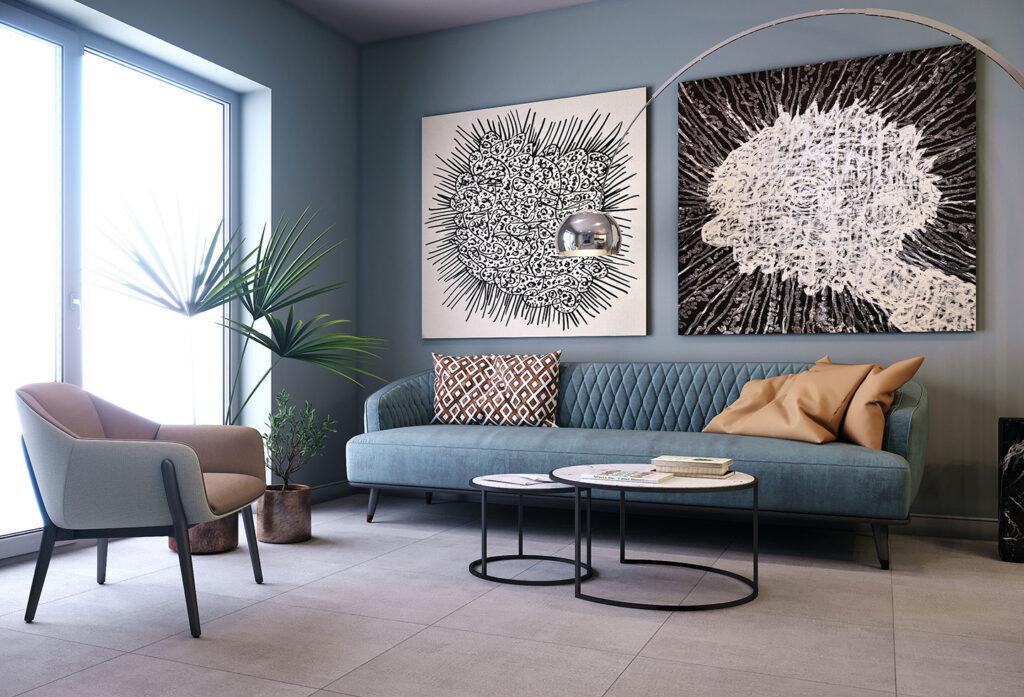 interni-appartamento-le-dune-silvi-marina-comfort