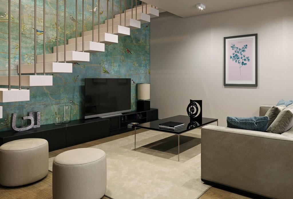 interni-appartamento-le-dune-silvi-marina-relax-comfort