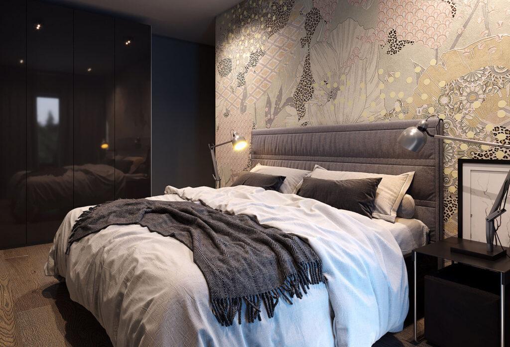 le-dune-appartamento-camera-letto-matrimoniale-silvi-marina