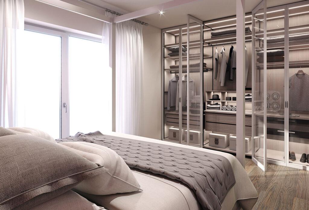 camera-da-letto-matrimoniale-le-dune-silvi-marila-comfort-relax