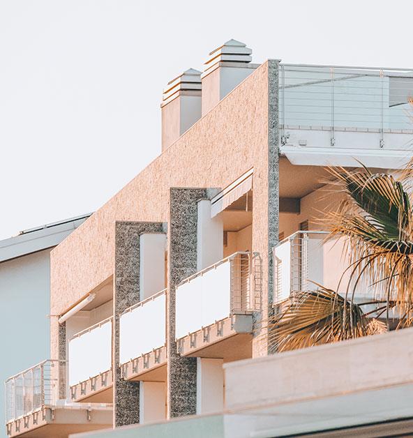 architettura-esterni-le-dune-terrazze-silvi-marina