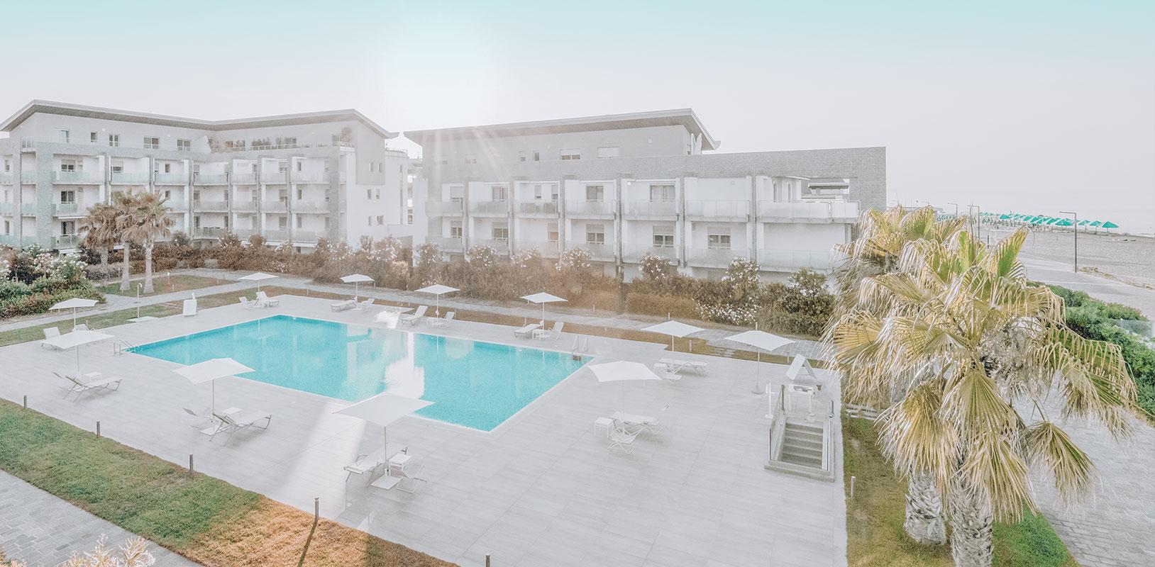 piscina-le-dune-silvi-marina-comfort-relax