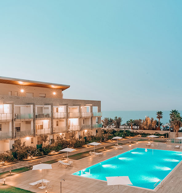 piscina-le-dune-silvi-marina-esterni-relax-comfort