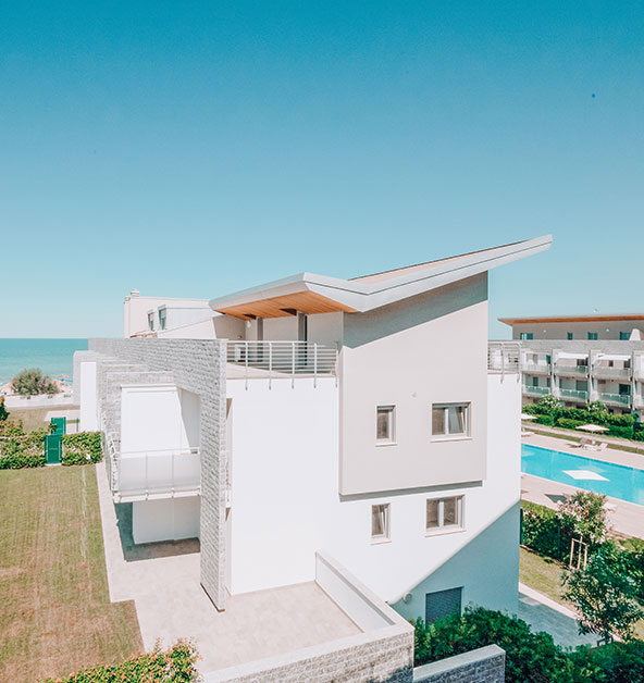 le dune-silvi-marina-edifici-mare-esterni