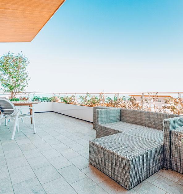terrazza-panorama-le-dune-silvi-marina-mare-riviera-vista