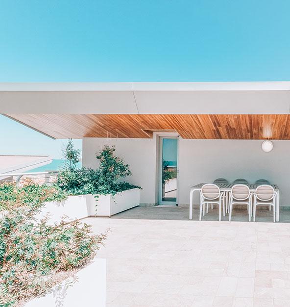 attico-le-dune-terrazza-comfort-silvi-marina
