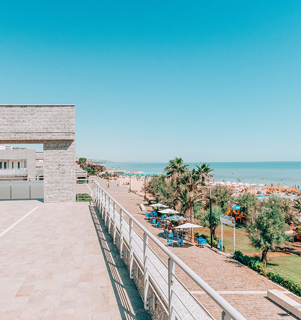 silvi-marina-terrazza-panorama-mare-le-dune-riviera