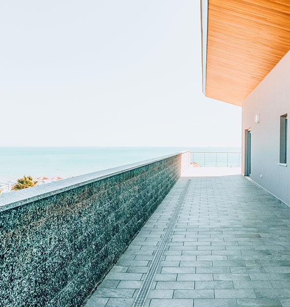 appartamento-silvi-marina-le-dune-terrazza-panorama-mare