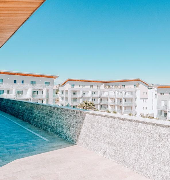 silvi-marina-le-dune-terrazza-appartamento
