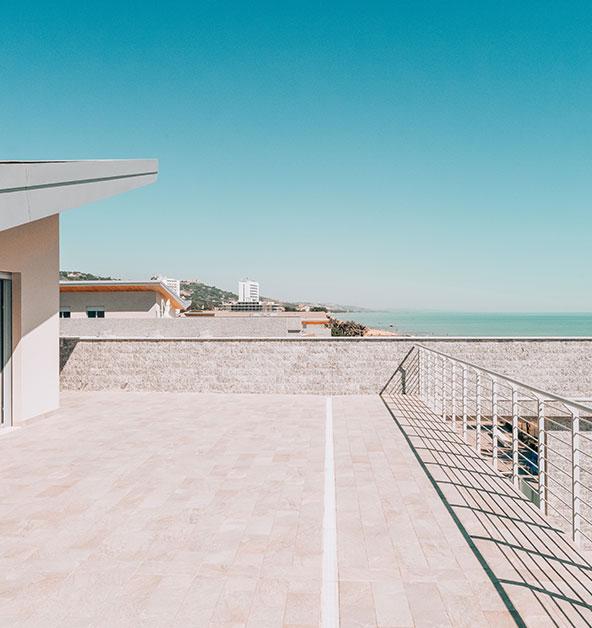 le-dune-silvi-panorama-mare-vista-attico