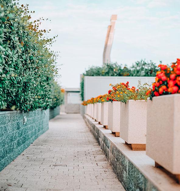 giardini-pensili-le-dune-silvi-marina