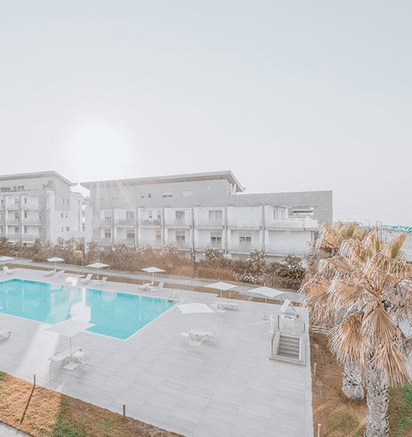 le-dune-silvi-marina-piscina-complesso-comfort