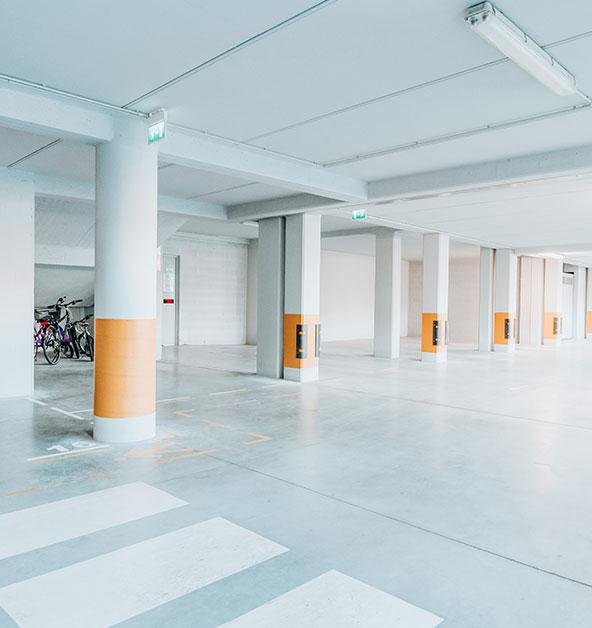 Posti-auto-interni-parcheggio-lotto-B-Silvi-Marina-Le-Dune