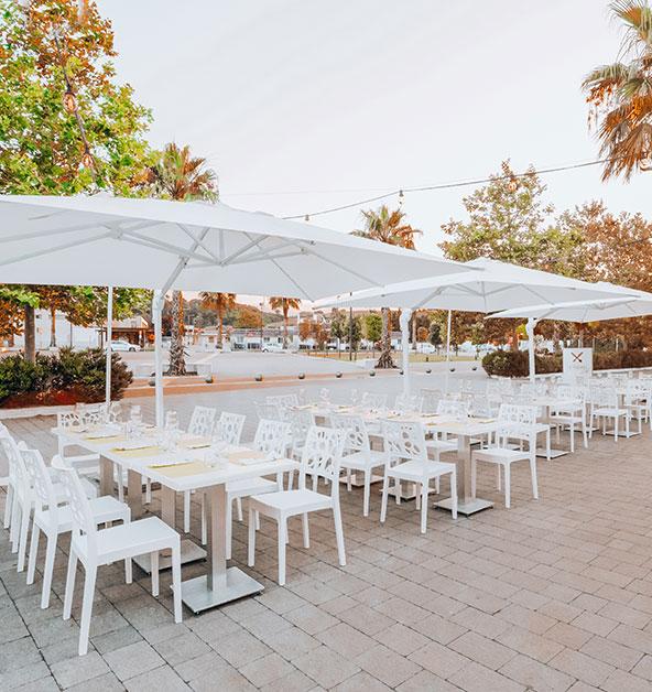 Caffè-Atene-Le-Dune-Silvi-Marina