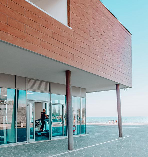Le-Dune-Fitness-Palestra-vista-mare-Le-Dune-Silvi-Marina
