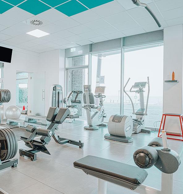 Sala-Cardio-Palestra-Le-Dune-Fitness-Silvi-Marina