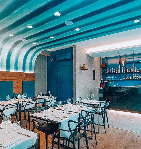 ristorante-Alusea-Bistrot-Servizi-Silvi-Marina-Le-Dune