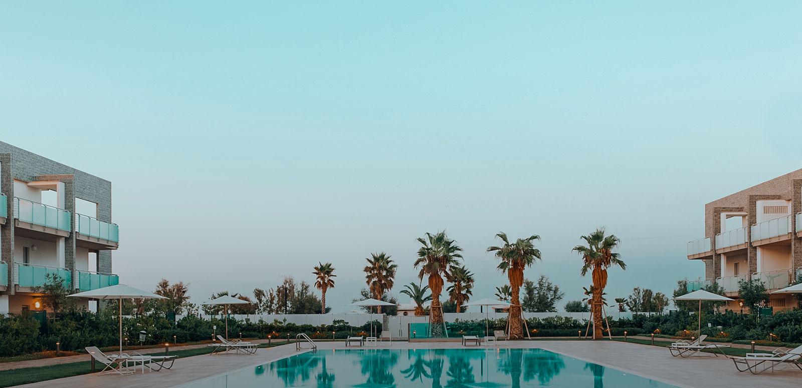esterni-le-dune-silvi-marina-piscina-comfort-relax