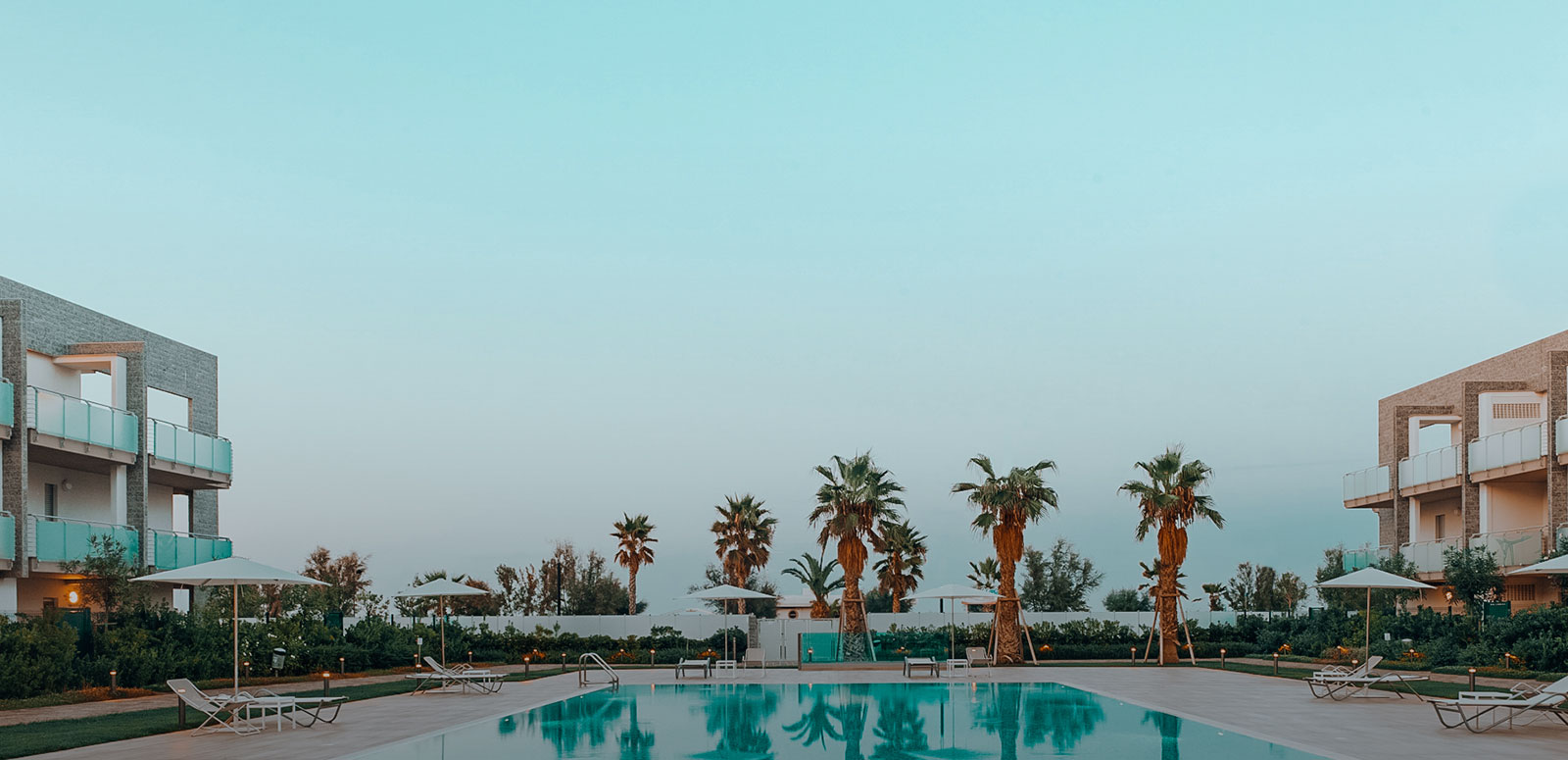 esterni-silvi-marina-piscina-le-dune-relax-comfort