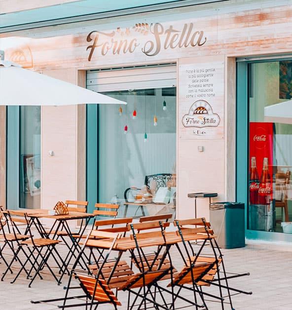 Forno-Stella-Silvi-Marina-Le-Dune